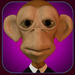 chactPU-darwin-webster